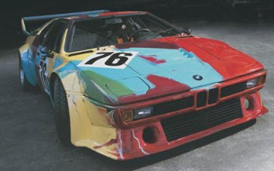 112_news060907_02zbmw_art_car_tourandy_warhol.jpg