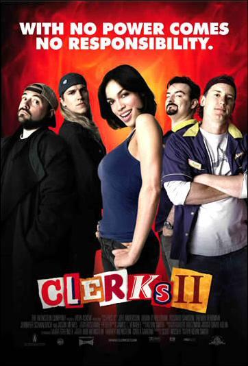 clerks_2.jpg