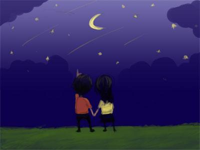 the-night-we-never-had.jpg