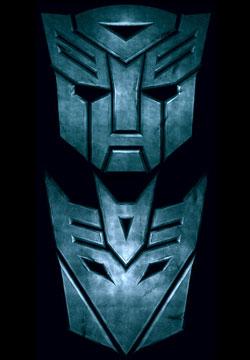 transformers_list250.jpg