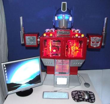 8-7-07-optimus_prime_pc.jpg
