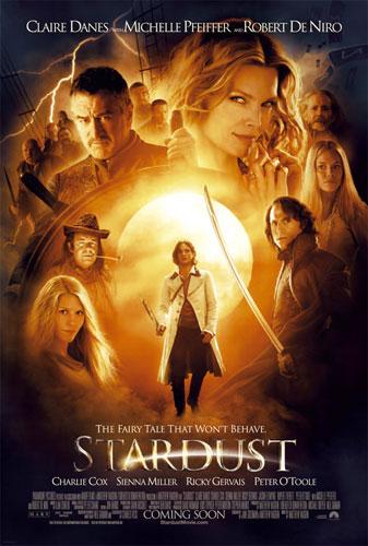stardust-poster2.jpg