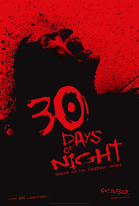 30_days_of_night_teaser_poster.jpg