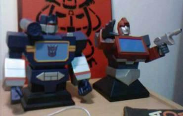 transformers-busts.jpg
