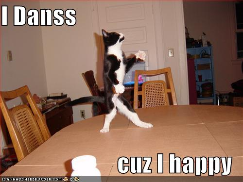 http://geekofalltrades.files.wordpress.com/2008/01/funny-pictures-dancing-cat.jpg