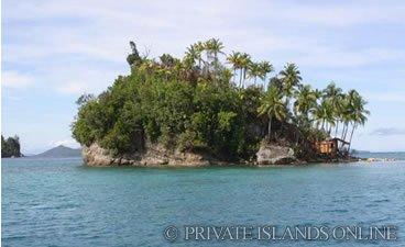 gilligans-island-1.jpg