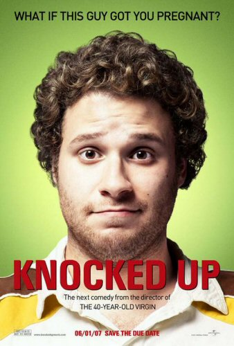 knocked-up-poster-0.jpg