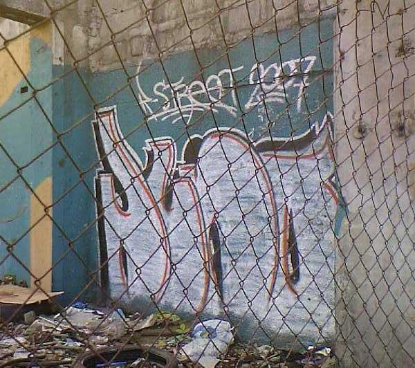 kstreet.jpg