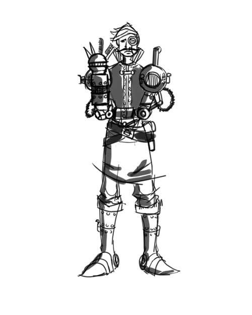 steampunkbarbero.jpg