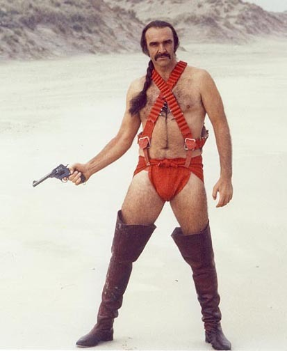 http://geekofalltrades.files.wordpress.com/2008/06/zardoz.jpg