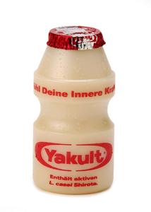 yakult-728696.jpg