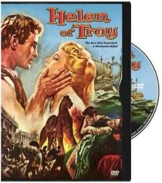 helenoftroy