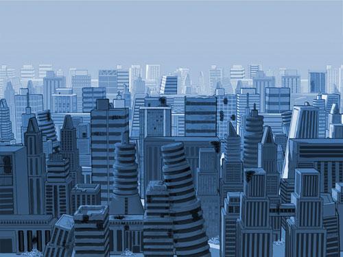cityscape1b