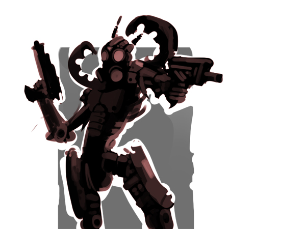 robosketch