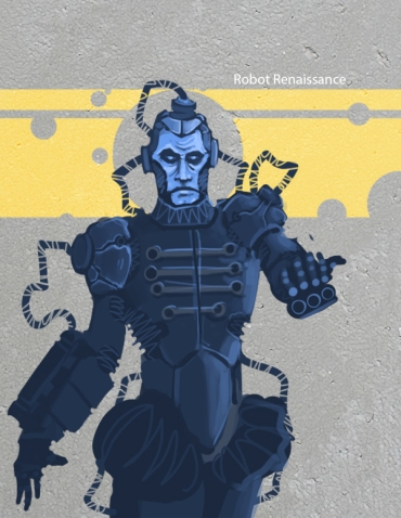 robosketch2